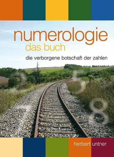 Untner, H: Numerologie