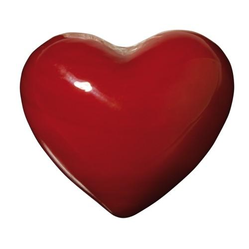 Energie Herz