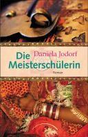 Jodorf, D: Meisterschülerin