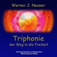 Triphonie - Der Weg in die Freiheit