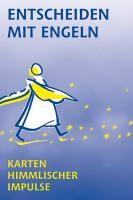 Mattheus, U: Entscheiden/Engelktn.