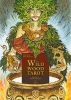 Ryan, M: Wildwood-Tarot/Ktn