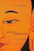 Sangharakshita: Sehen wie die Dinge