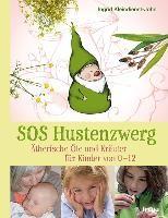 Kleindienst-John, I: SOS Hustenzwerg
