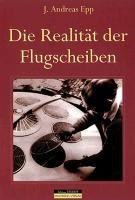 EPP, J: REALITAET D. FLUGSCHEIBEN