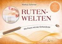 Schirner, M: Ruten-Welten