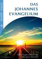 Eagle, W: Johannes Evangelium