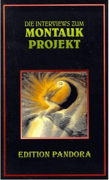 Interviews /Montauk-Projekt
