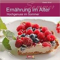 Graf, E: Ernährung im Alter