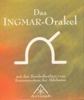 Ingmar Orakel