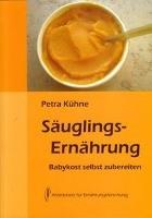 Kühne, P: Säuglingsernährung