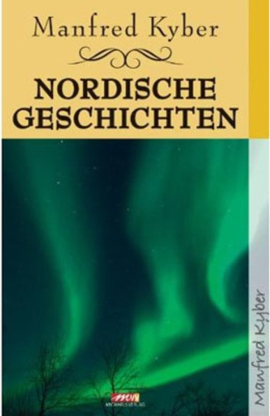 Nordische Geschichten