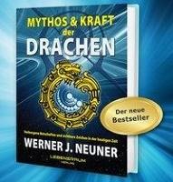 Neuner, W: Mythos und Kraft der Drachen
