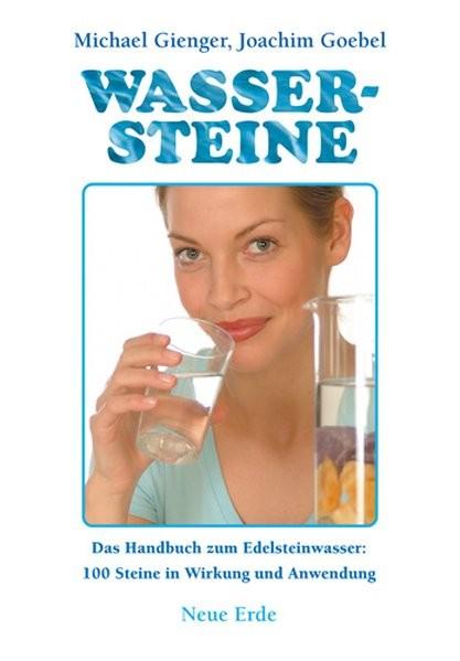 Gienger, M: Wassersteine