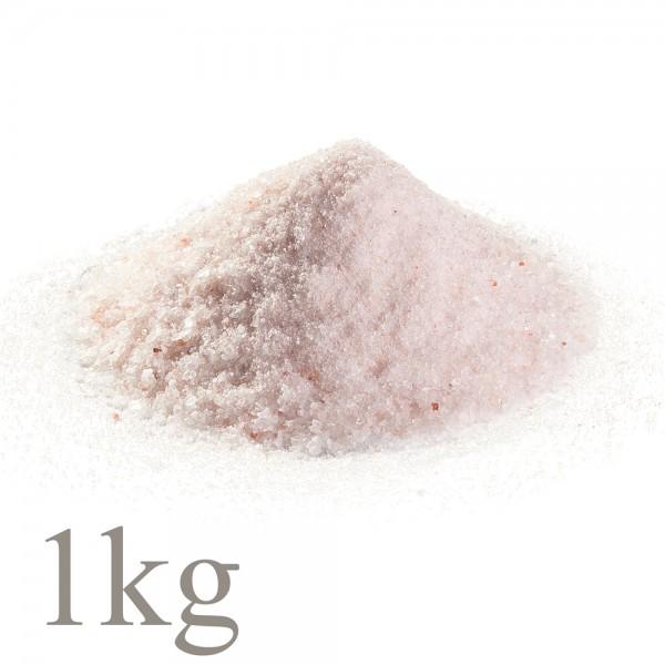 Alexandersalz fein (0,5-1mm) (1,0 kg/VE)