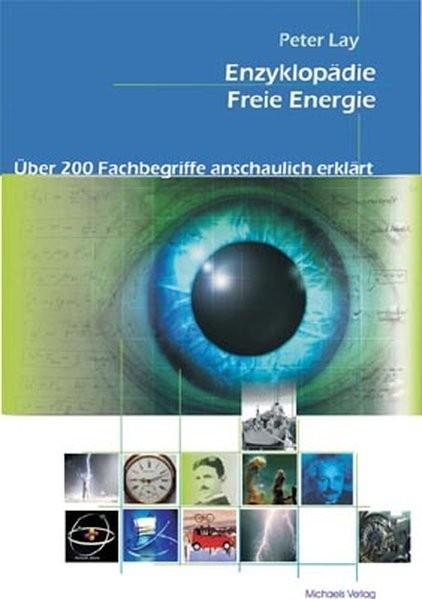 Lay, P: Enzyklopädie Freie Energie