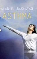Baklayan, A: Asthma