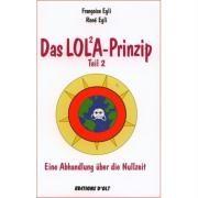 Egli, F: Lola-Prinzip 2