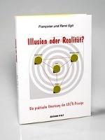 Egli, F: Illusion oder Realitaet
