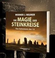 Neuner, W: Magie der Steinkreise