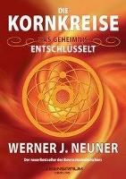 Neuner, W: Kornkreise