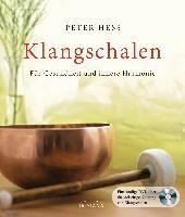 Hess, P: Klangschalen