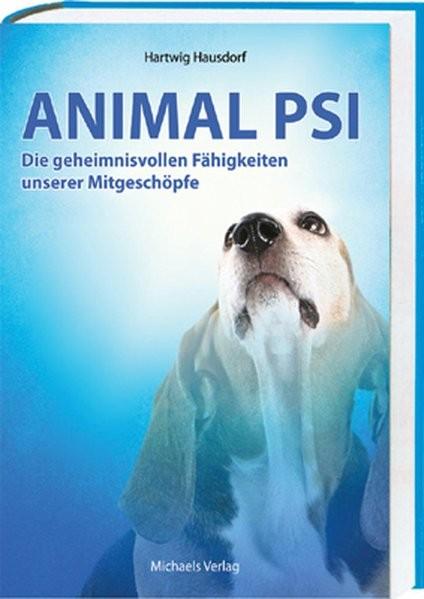 Hausdorf, H: Animal PSI