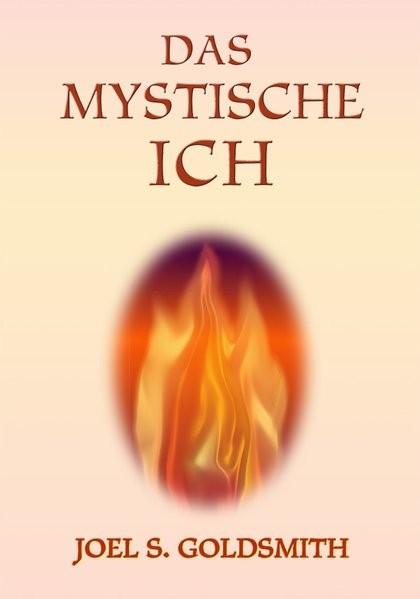 Goldsmith, J: mystische Ich