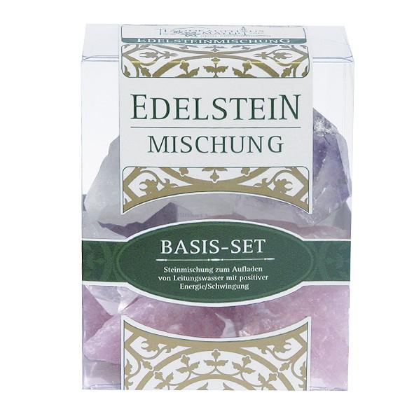 Edelstein-Basismischung 150g