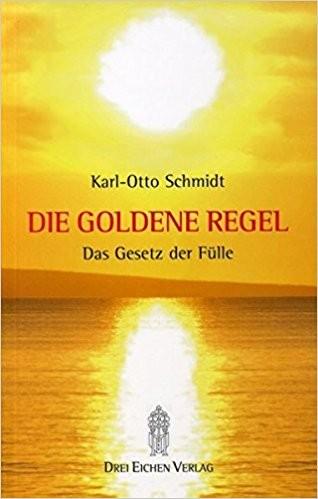 Schmidt, K: Goldene Regel