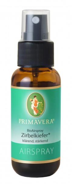 BioAirspray Zirbelkiefer 30 ml