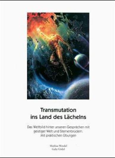 Transmutation ins Land des Lächelns