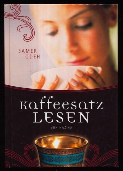 Odeh, S: Kaffeesatzlesen