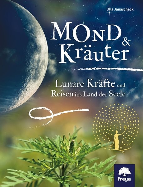 Janascheck, U: Mond & Kräuter